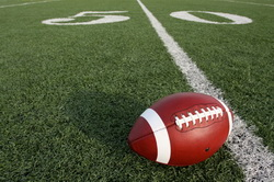 Seattle Seahawks Vs Houston Texans