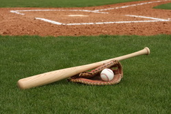 Texas Rangers Vs Houston Astros