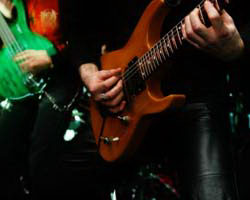 Conor Oberst Milwaukee WI Tickets - Conor Oberst Milwaukee WI Tickets for Sale