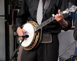 The Bluegrass Ball Kansas City MO Tickets - The Bluegrass Ball Kansas City MO Tickets for Sale