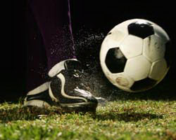 Major Indoor Soccer League (Misl)